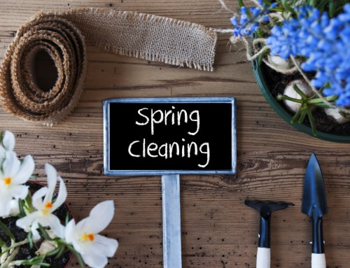 5 Spring Cleaning Strategies for Your Vacation Rental Copy