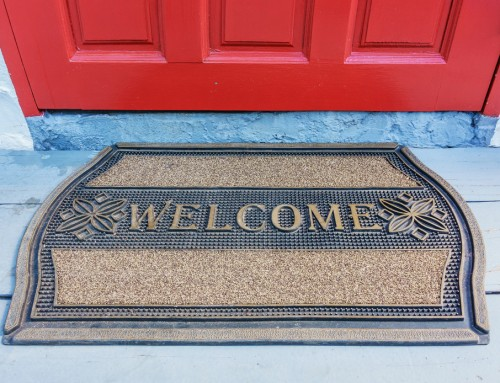 The Key 3 of Vacation Rental Branding: Defining Your Host Approach